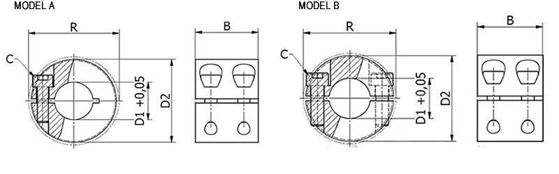 FV-WSV-B1-caratteristiche
